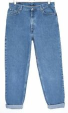 Levi's High Petite Jeans for Women