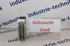 Siemens SIMATIC s5 6es5 482-8ma13 in/output 6es54828ma13
