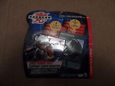 Bakugan Battle Brawlers Card Power Pack_Bee Striker Hologram Card