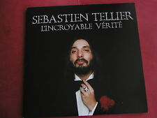 Independent & Brit-Pop Vinyl-Schallplatten aus Frankreich