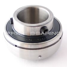 High Quality!!  UC205-25  25mm  Insert Bearing