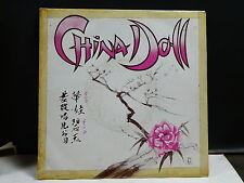 CHINA DOLL China doll 2C008 64694