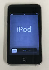Ipod Touch 3rd Generation 32gb : Good Condition : FAST & FREE P&P