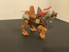 VINTAGE 1983 He-Man Masters of the Universe STRIDOR Loose