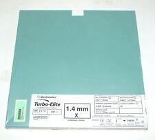 Spectranetics 414-159 Turbo-Elite 1.4mm