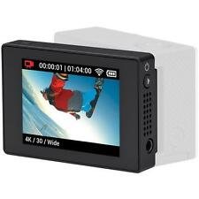 New  Gopro LCD Touch BacPac