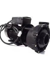 Whirlpool Pump LX-LP 300 2.2KW 3HP SPA PUMP - FREE SHIPPING