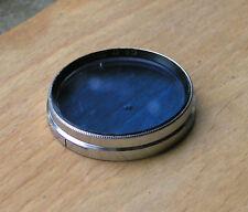 42mm Push Fit Mocassini Step up Polaroid Blu B12 Filtro