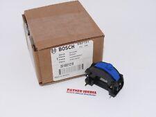 2610021219 BOSCH-DREMEL Switch - Interruptor  3000 (locate your machine bellow)