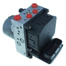 ABS Pumpe mit Steuergerät 0265225165 1496637080 1494680080  0265950075 ⭐⭐⭐⭐⭐