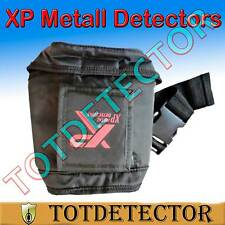 Bolsa de transporte XP Metall Detectors