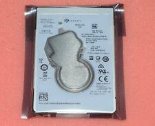 """Seagate ST1000LM035 1TB 5400RPM 2.5"""" SATA III 6.0GB/S Notebook Hard Drive 7mm"""