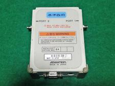 Advantest R17050 Automatic Calibration Kit, OPT 04