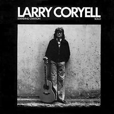 Larry Coryell - Standing Ovation [New CD] Ltd Ed, Japan - Import