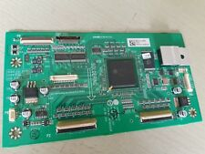 "WHARFDALE 42"" PLASMA TV (W42S40PE)  T-CON BOARD  6870QCE020D"