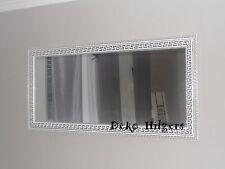Spiegel Groß Wandspiegel Barock Art Medusa Badspiegel Dekoration Deko 150X70 WS