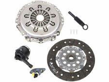 For 2012-2017 Ford Focus Clutch Kit LUK 61136DF 2013 2014 2015 2016
