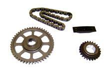 DNJ ENGINE COMPONENTS TK1125 Timing Kit