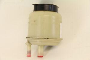 Infiniti FX35 03-08 Power Steering Fluid Reservoir Tank 49192-AG000, OEM A908 20