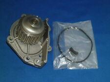 """Water Pump Rover """"K"""" Series 16 Valve Models 25 45 75 MGF MG"""
