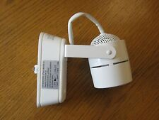 NEW WAC Lighting LHT-809LED-WT L Series Low Voltage Track Head White LED LHT-809