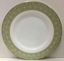 Royal Doulton China SONNET Salad Plate  ~Multiple Available