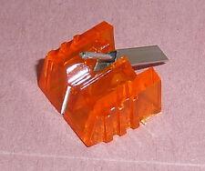 Diamante Stylus PER TECHNICS eps270, eps290, eps52, eps56, slb2, an6