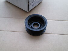 NEW GENUIONE AUDI COUPE CABRIOLET A4 A6 A8 ALTERNATOR PULLEY 078903119D