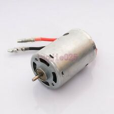 03011 HSP Motor (RC540)  For RC 1/10 Model Car Buggy Truck Spare Parts
