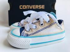 converse neonato 18