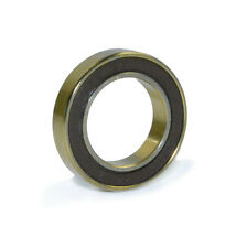 Omni Racer Worlds Lightest Tin Titanium Ceramic Bearing 6802 61802 15x24x5mm