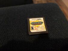 Digimon World Dawn Nintendo DS