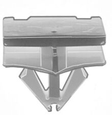 GM Clip, Part Number 15236894, Bag of 10 * FREE SHIPPING!!* A050