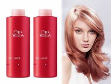 Wella Colour Treated Hair Unisex Shampoos & Conditioners