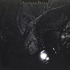 Cocteau Twins The Pink Opaque 180gsm Vinyl LP Mp3