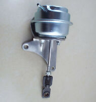 Actuator VW Caddy Eos Golf Jetta Passat 2.0 TDI BMP BMM GT1646V Turbo wastegate