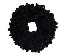 Velvet Scrunchies for Women