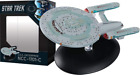 Star Trek The Official Starships Collection #10: USS Enterprise NCC-1701C