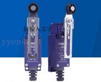 ONE limit switch limit switch XCE-145 #n4650