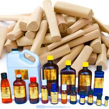 3 ml Sandalwood Santalum Essential Oil - 100% PURE NATURAL - Aromatherapy