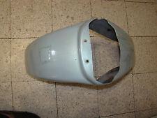 APRILIA 125 SCARABEO - 2000 - CARENAGE GARDE BOUE AVANT