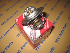 TOYOTA GENUINE UPGRADE Performance Thermostat 90916-03070 PICKUP 4RUNNER 22RE