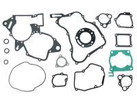 Outlaw OR4273 Complete Full Engine Gasket Set Honda CR125R 2000-2002 Dirt Kit