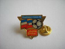 a1 YUGOSLAVIA uefa euro cup sweden 1992 spilla football calcio pin jugoslavia 92