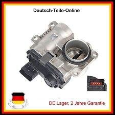 Für Renault 1.2 16V Drosselklappe TWINGO KANGOO CLIO SYMBOL 8200065648 6-Pin