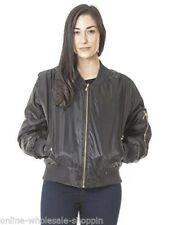 Abrigos y chaquetas de mujer bomberes talla XL