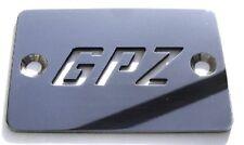 VERKLEIDUNG für  GPZ 500  900  1100