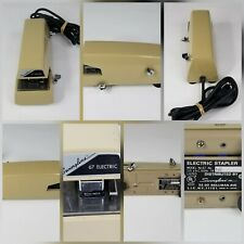 Swingline #67 Electric Stapler - Commercial (Model 67)
