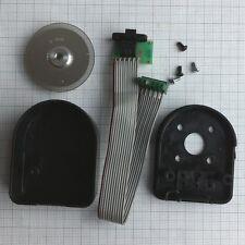 CM650-500-CC2 ROTARY OPTICAL ENCODER