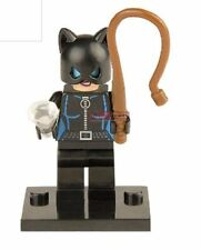 Unbranded Black Toy Construction Sets & Packs